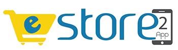 Estore2App Opencart Demo Store